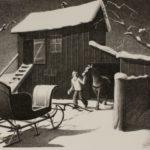 grant-wood-december