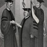 grant-wood-honorary-degree