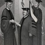 grant-wood-honorary-degree