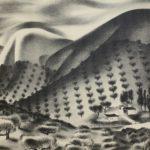 henry-orchard-pattern