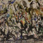 meert-abstract16