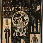 william-kent-leave-moon-alone2