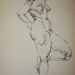 Joseph_Delaney sketch