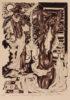 Sepia III Cortor